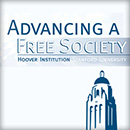 Advancing a Free Society