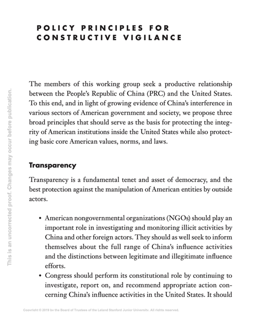 compare the political system of china and india
