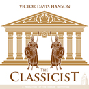 The Classicist, With Victor Davis Hanson