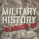 Classics of Military History