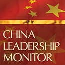 China Leadership Monitor