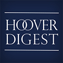Hoover Digest