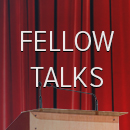 Fellow Talks