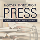Hoover Press