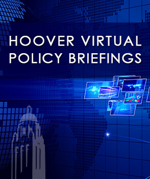hoover-virtual-policy-briefings