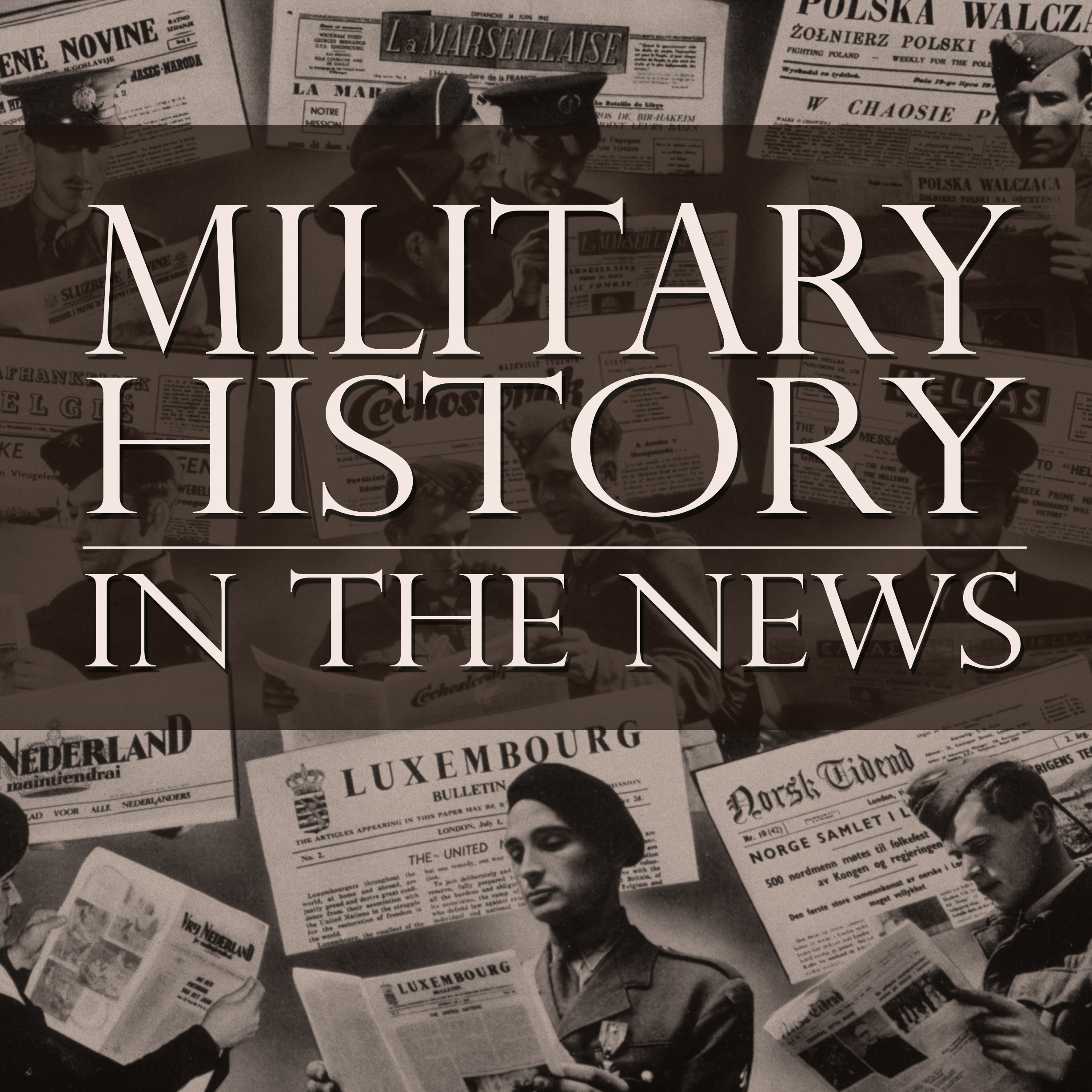 military history essay General department of defense aviation history army history navy, marine corps, and coast guard history general america's military women - the journey continues a.