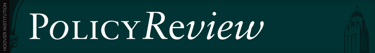 Policy Review Banner