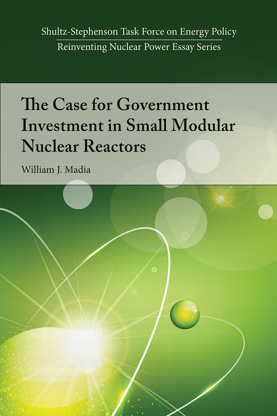essay on nuclear energy on effect Below you will find a nuclear energy pros and cons list, which covers the most important aspects of typical nuclear power plants there are 104 commercial nuclear power plants in the united states producing a whopping 8062 twh of electricity, in other words about 20 % of the entire electricity generation (2008.