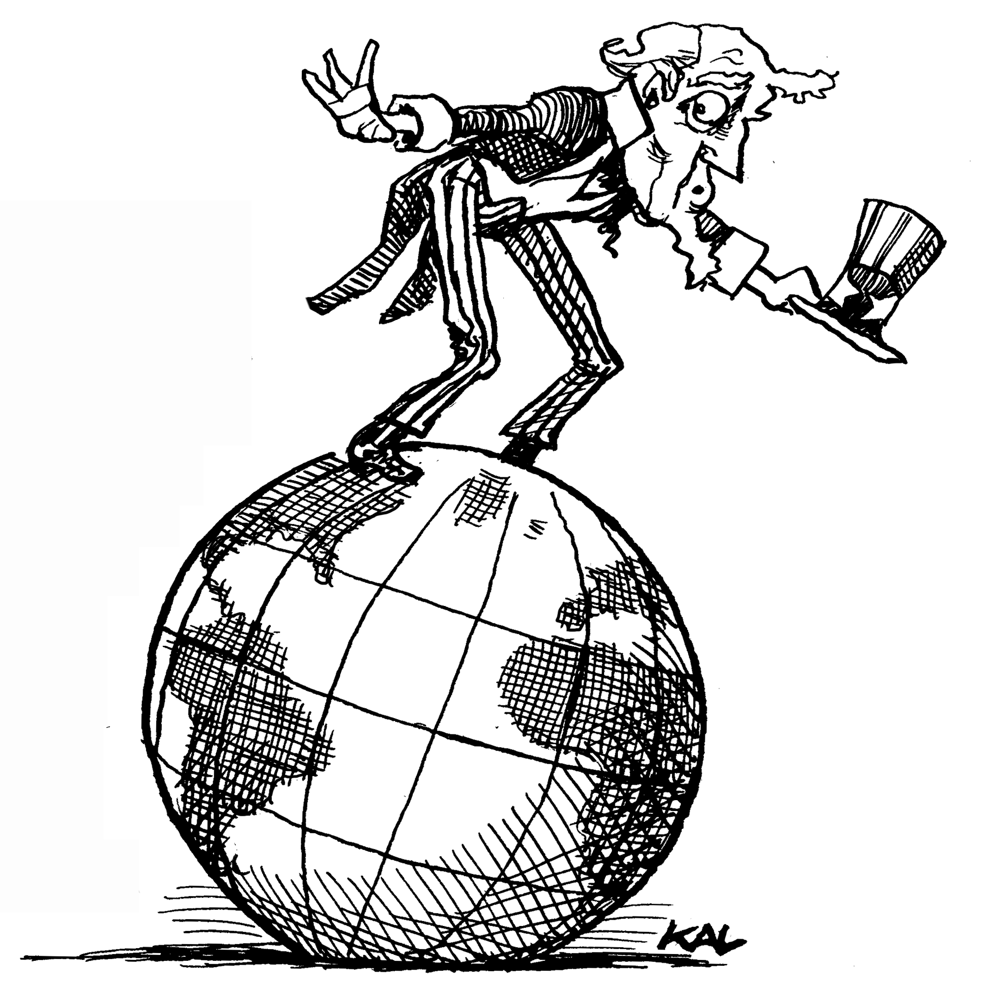 education reform in america essays