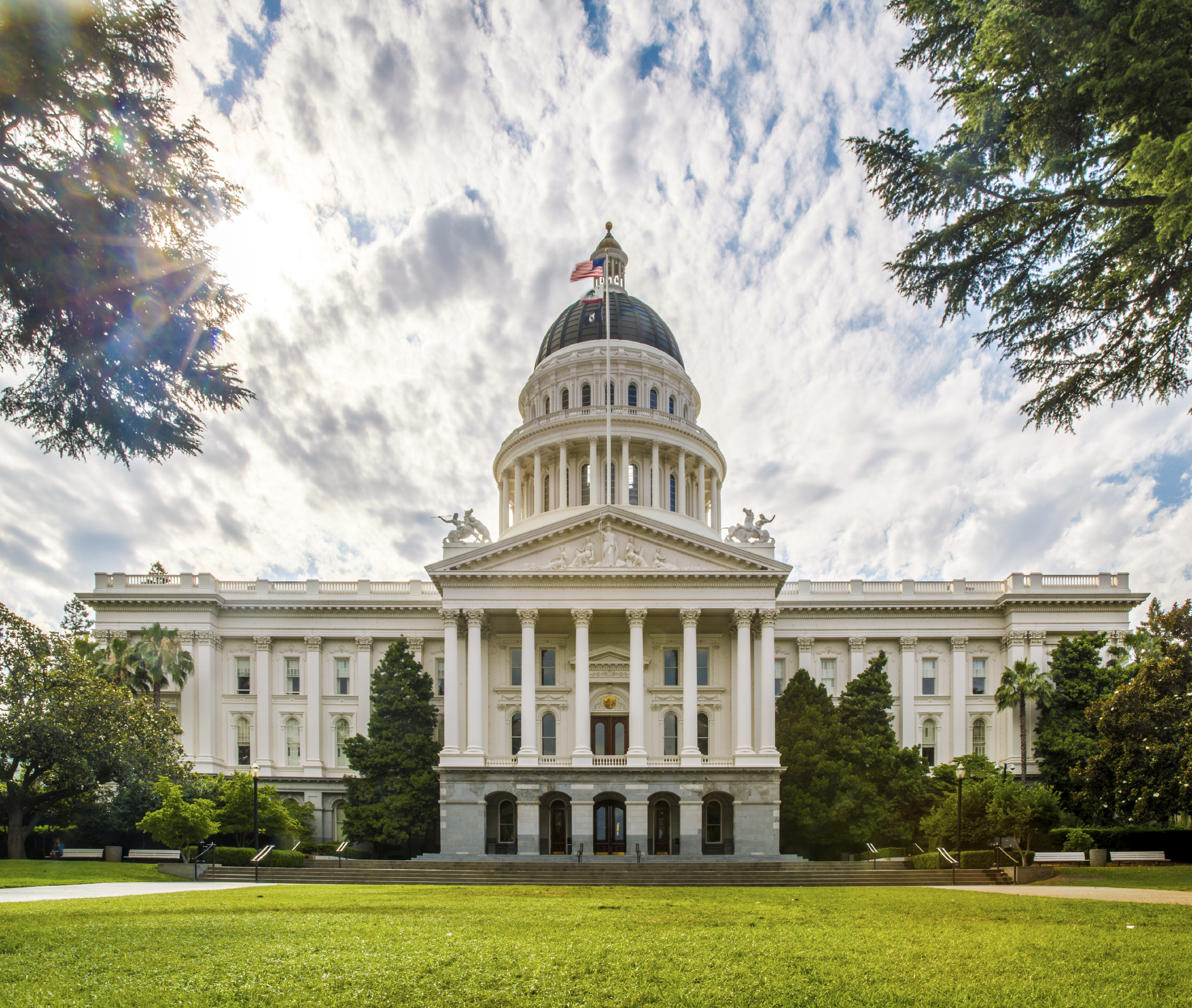 Discover California's Community Colleges