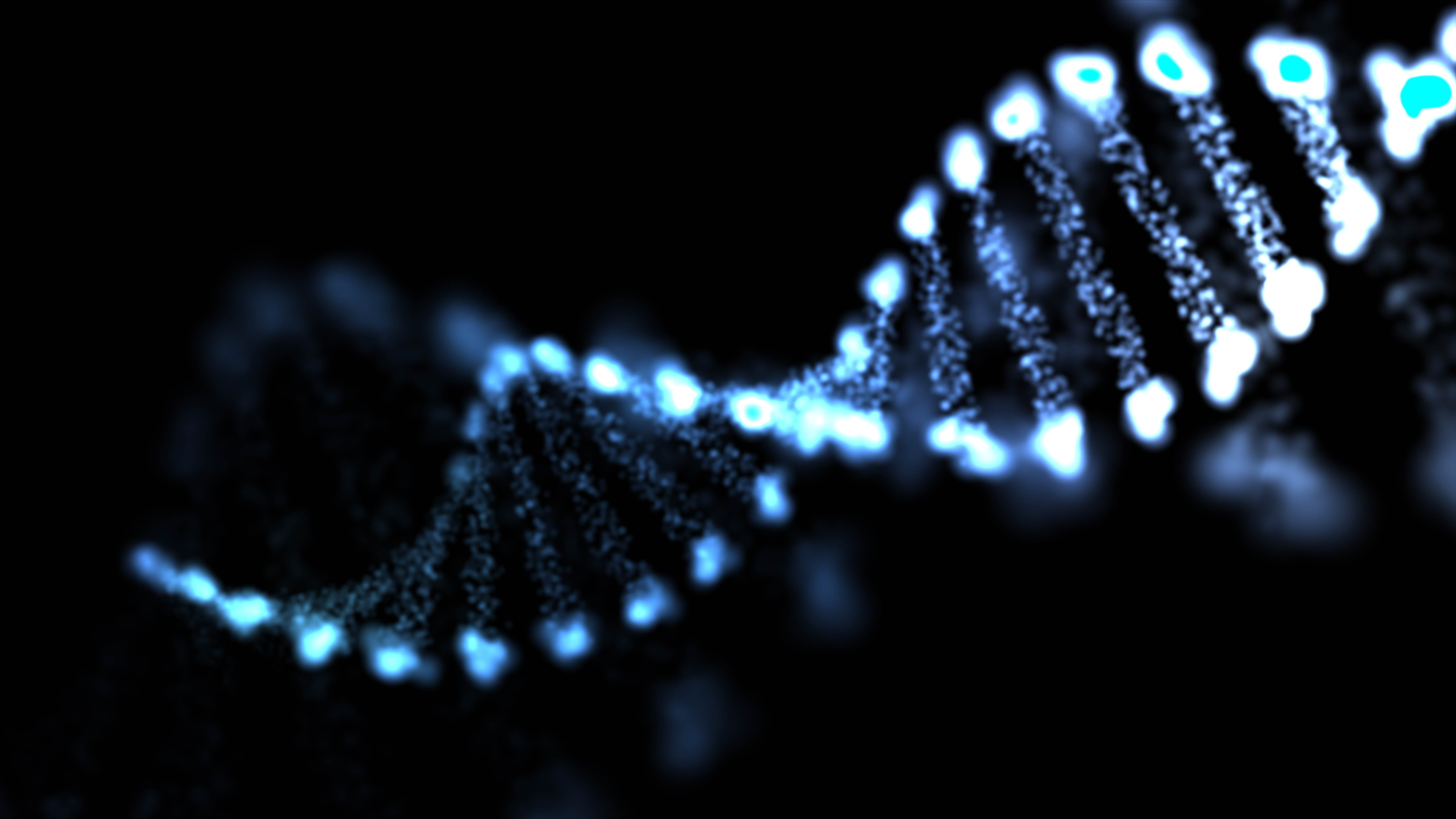 genetic engineering and the fight against ebola