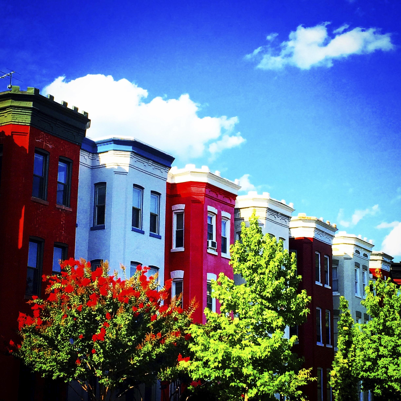 the housing crisis essay