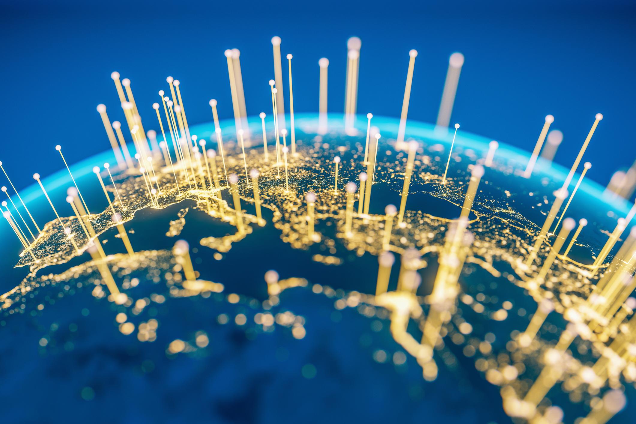 Unlocking the Power of Technology for Better Governance