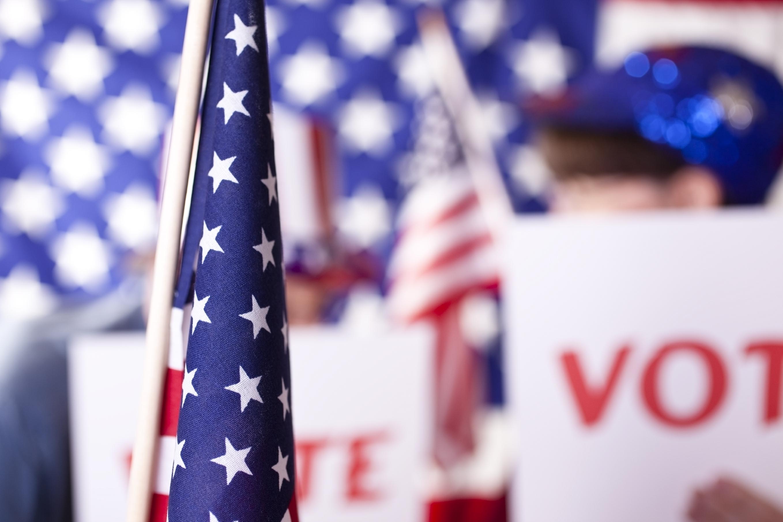 controvercial essay presidential campaign money