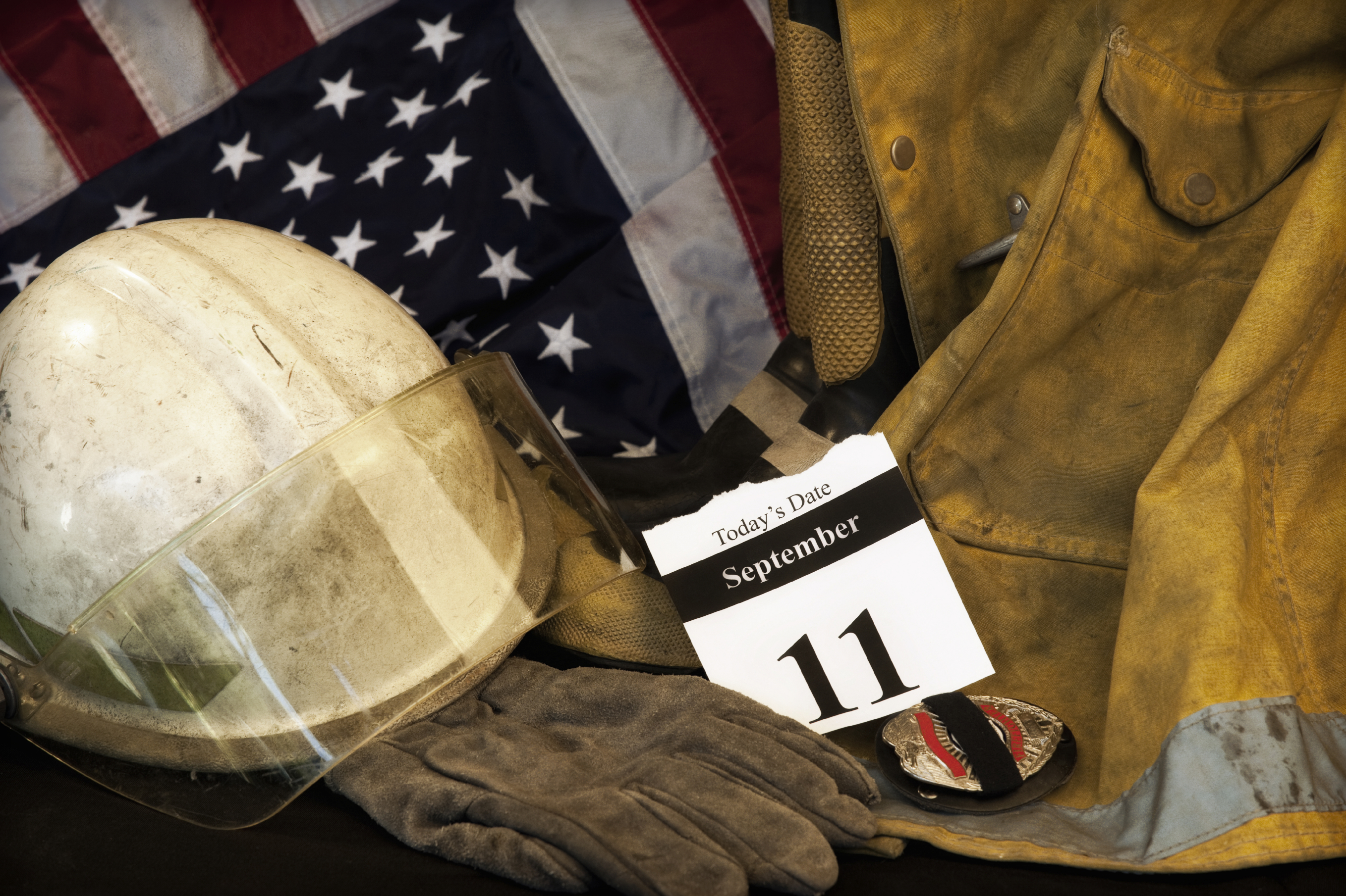 9/11 essay introduction Composing a paper on 9/11 requires not only profound knowledge but also  mentioning some essential points use the tips to write a top-quality paper.