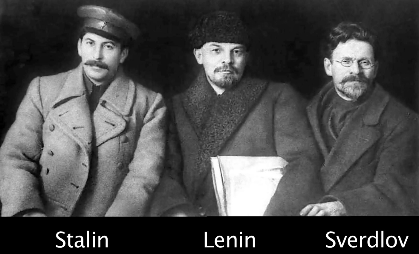 what extent was the rise to power of stalin essay How to write english essay hitler and stalin use of terror custom resume writing  to what extent was stalins  stalins rise to power hitler vs stalin.