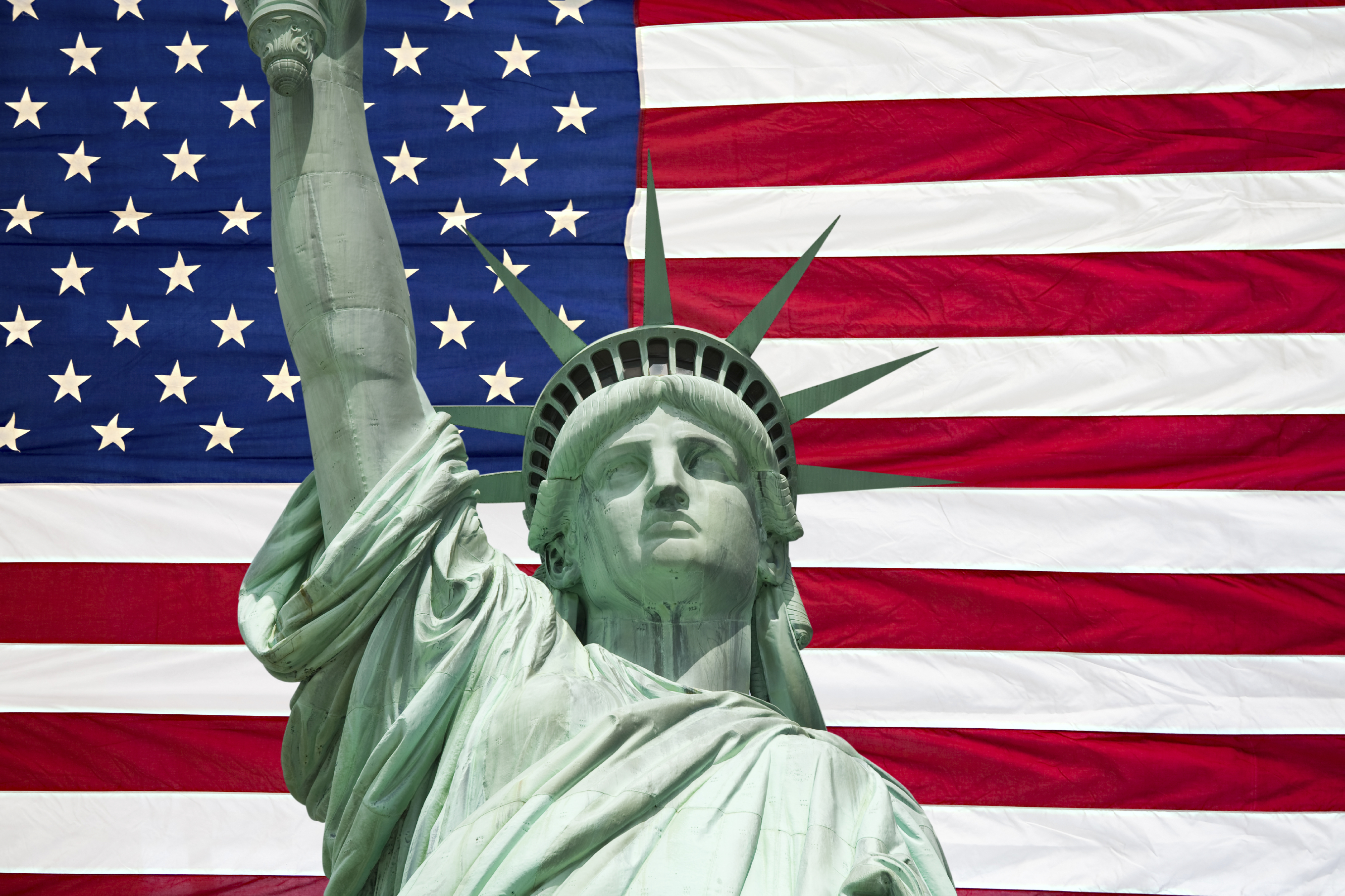 the different effects of american independence Unlike french revolution, which affects the world directly, i'd say american revolution affects the history process of the united states, then us affects the world and again, wikipedia can be the best help.