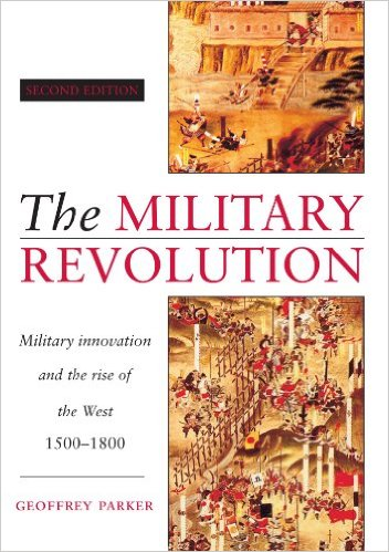 Lubitz' Leon Trotsky Bibliography