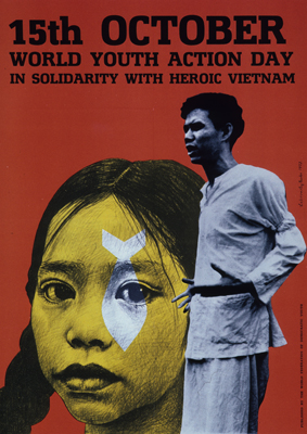 The Vietnam Documentary And Military Lessons