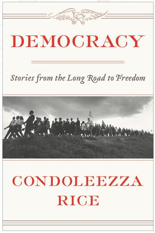 Democracy gp essay technology