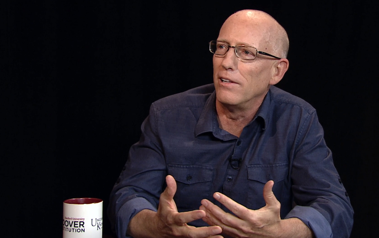 how to fail at almost everything with scott adams