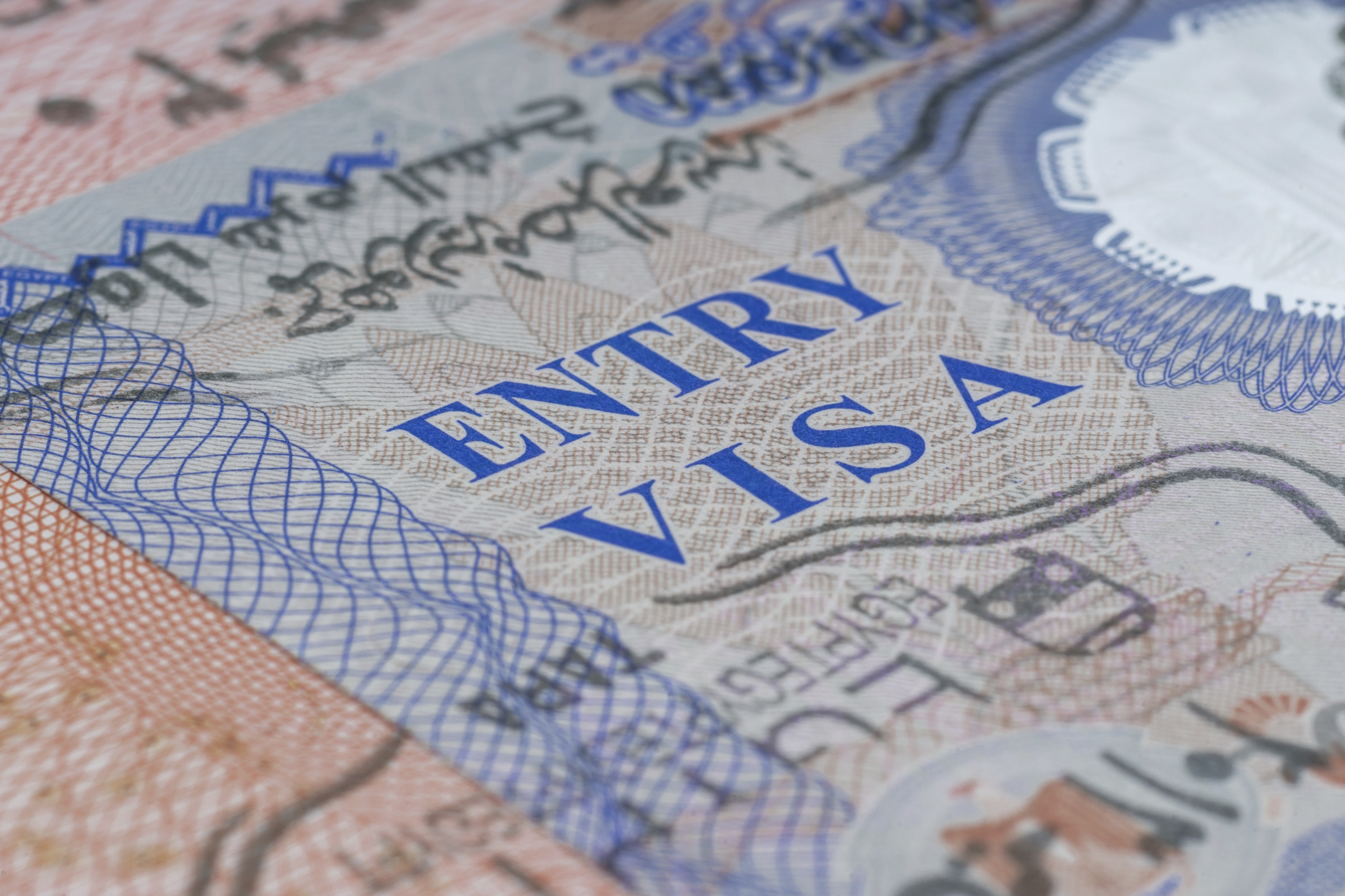 Articles zero tolerance in schools visa