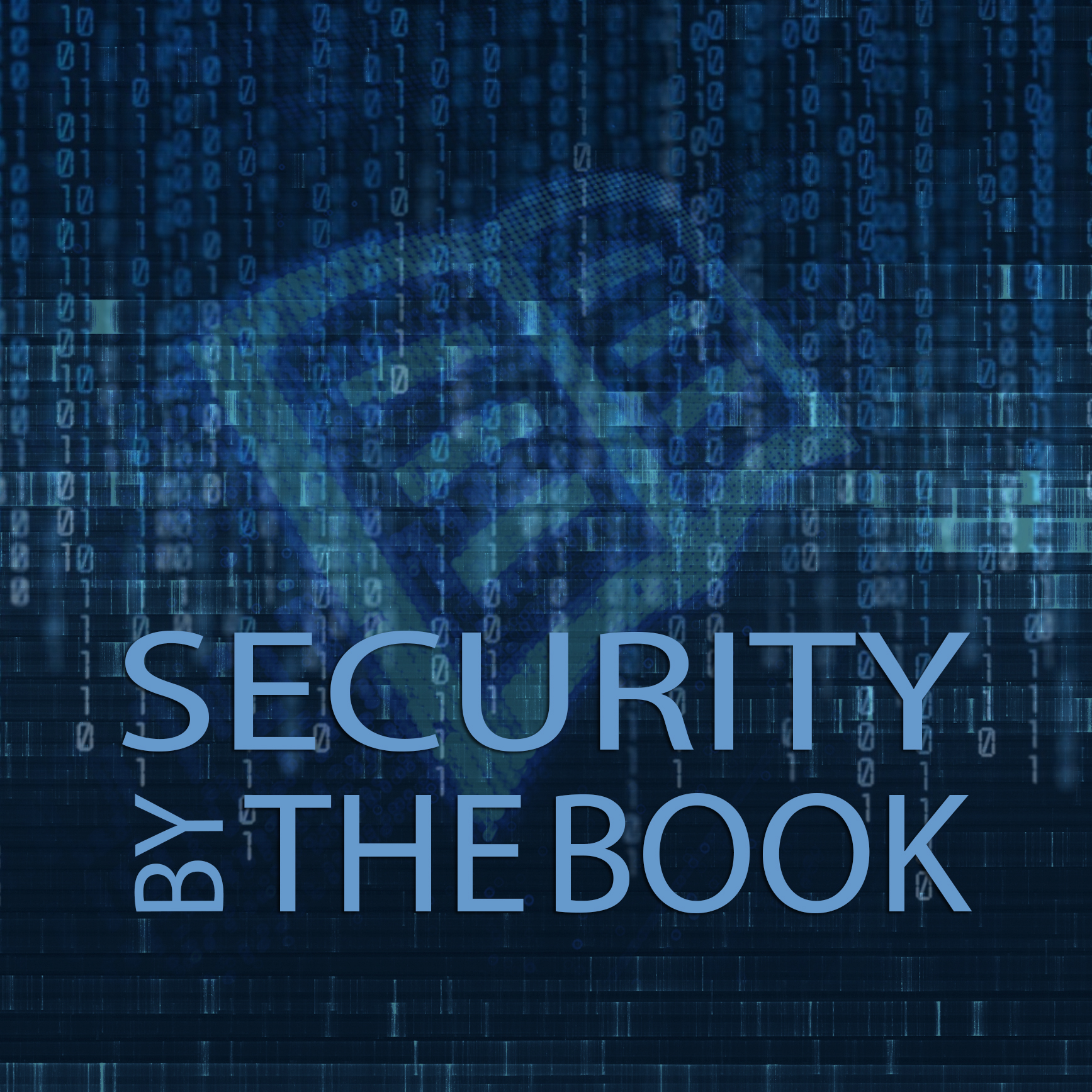 national security technology law working group hoover institution the security by the book podcast series features monthly interviews authors of important new national security oriented books and publications