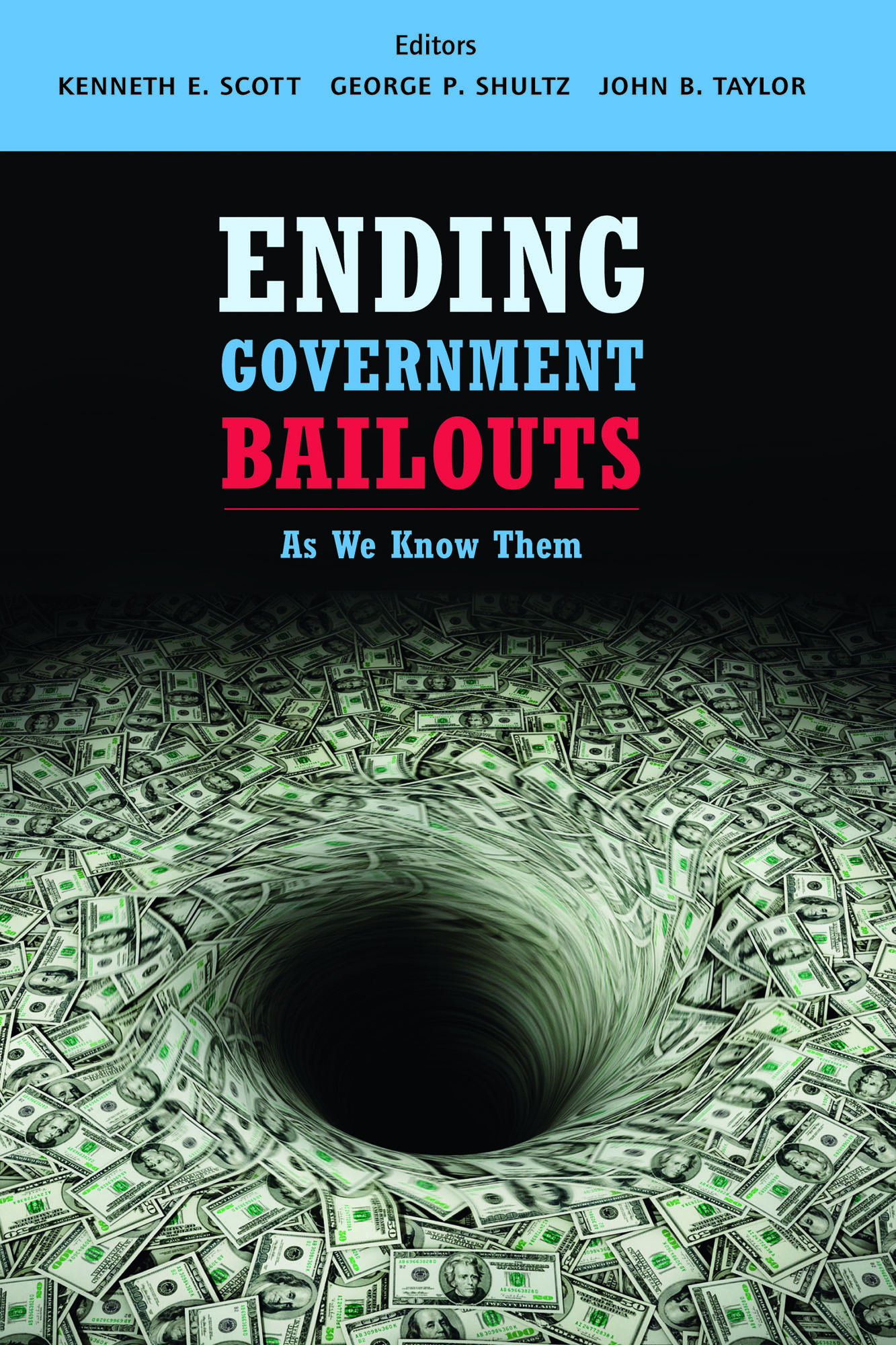 government bailouts The us government's often maligned $14 trillion intervention not only staved   fortune — the bailout of the financial system is roughly as.